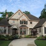 custom home brecksville, ohio