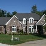 custom home hudson, ohio