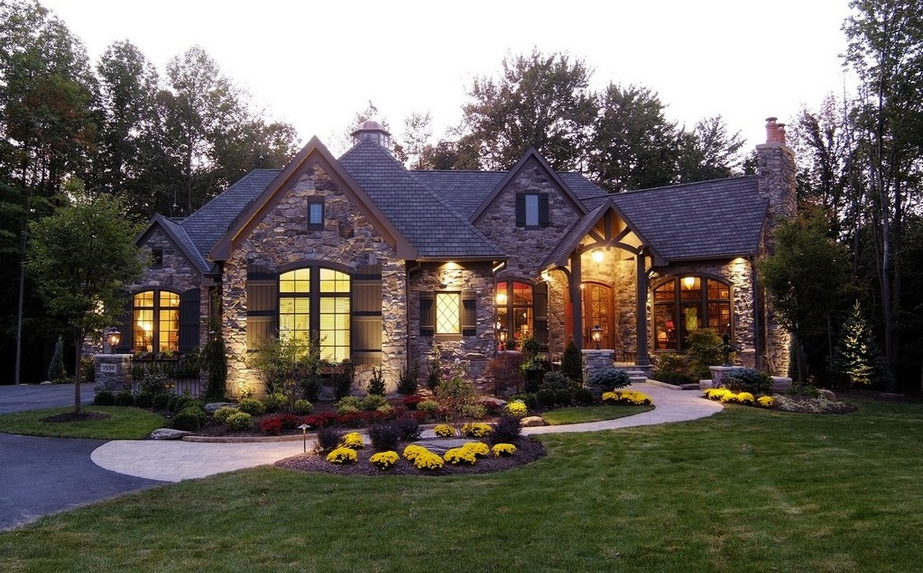 View Pictures Of Our Favorite Model Homes New Home Construction And For Plus Other Information You Ll Need Before Choosing Your
