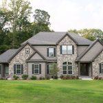 custom home Richfield, OH