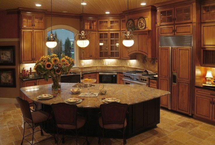 prestige homes custom home builder luxury interiors. Black Bedroom Furniture Sets. Home Design Ideas