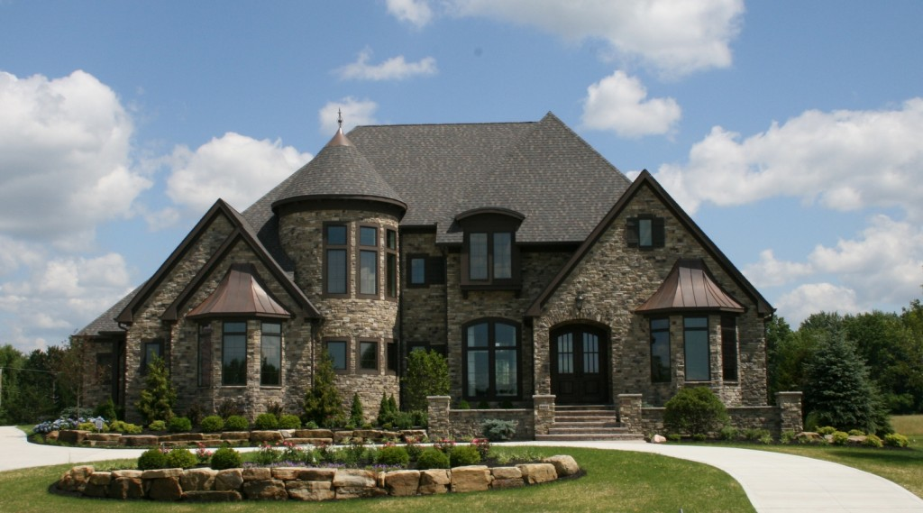 Prestige Homes Awards Prestige Homes Luxury Home Builders