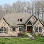 custom home Bainbridge, OH