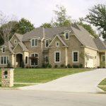 custom home Strongsville, OH
