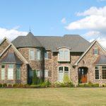 custom home Solon, OH