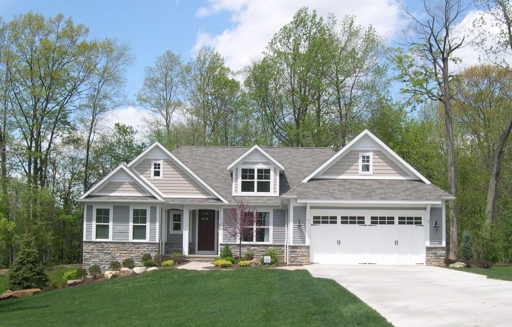 prestige homes custom home builder luxury exteriors gallery. Black Bedroom Furniture Sets. Home Design Ideas