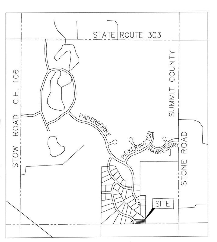 Image Result For Map Of Hudson
