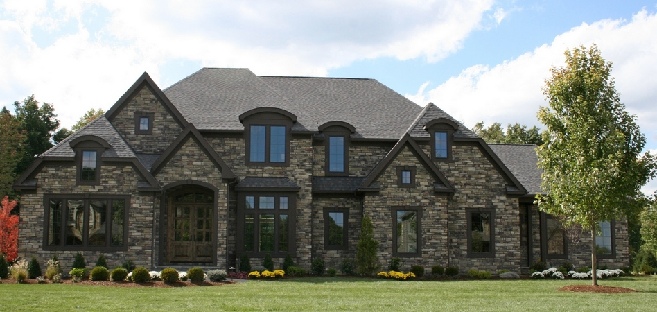 Weekly Open House Prestige Homes Luxury Home Builder