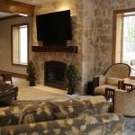 Custom Ranch Home, Kings Creek, Richfield, OH