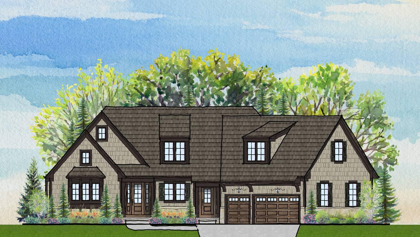 prestige homes new homes for sale. Black Bedroom Furniture Sets. Home Design Ideas