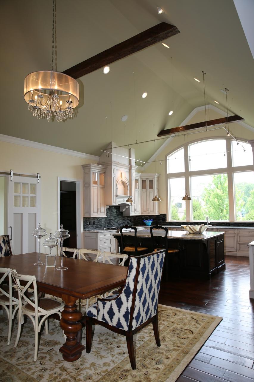 solon oh signature of solon spec home prestige homes. Black Bedroom Furniture Sets. Home Design Ideas