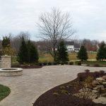 new home Solon Ohio