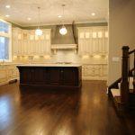 new home Barrington Aurora Ohio