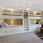 custom bunk beds new home northeast Ohio
