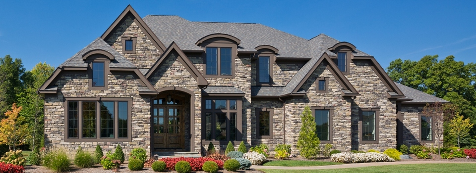 superior prestige home builders #4: Homes for Sale