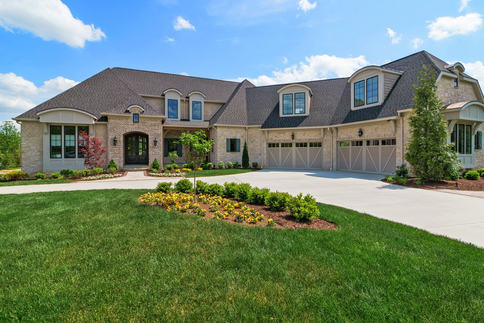 Home builders canton ohio - New Home Hudson Oh