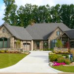 new home Aurora Ohio