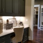 new home Barrington, Aurora, Ohio