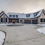 new homes Ohio, custom homes Ohio, custom builder Ohio, award winning builder Ohio