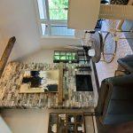 new home Richfield